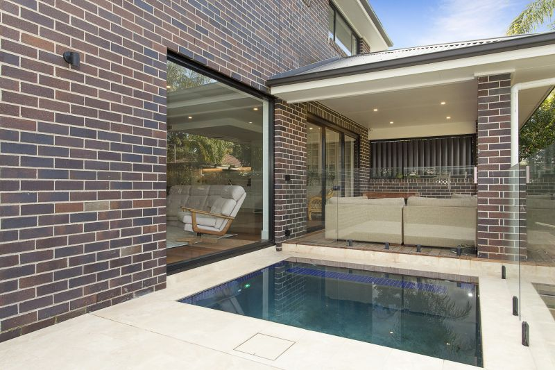 2 Treloar St_8-scaled