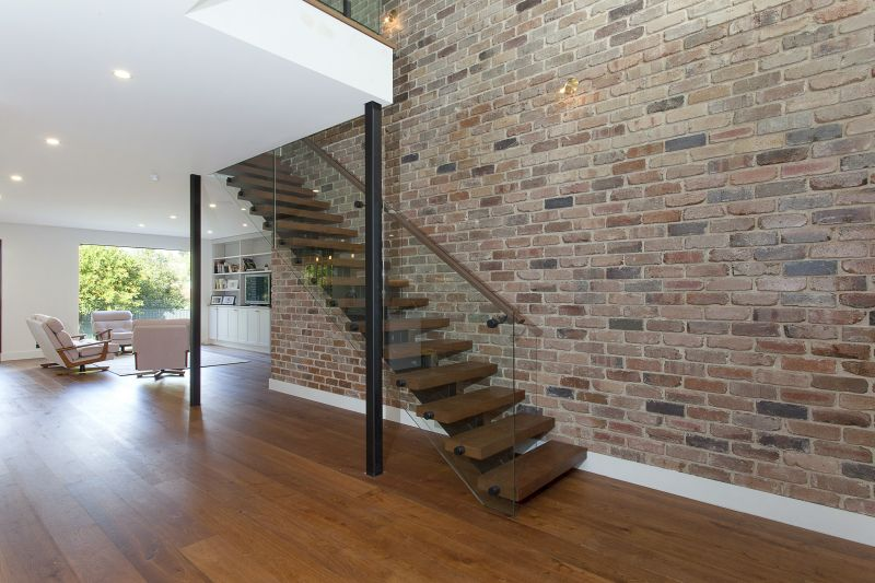 2 Treloar St_9-scaled