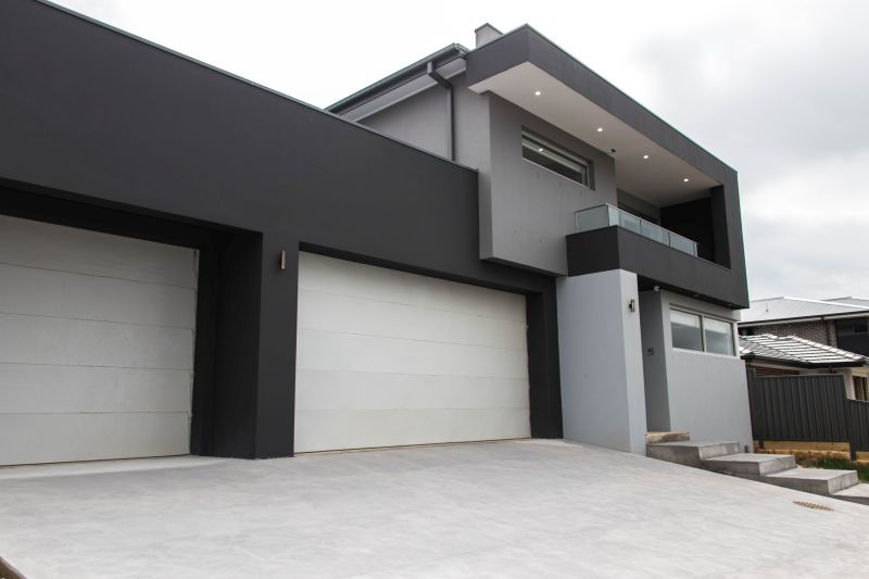 Casa Gauci 28