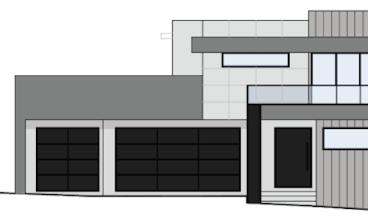 Gauci-House-400×284