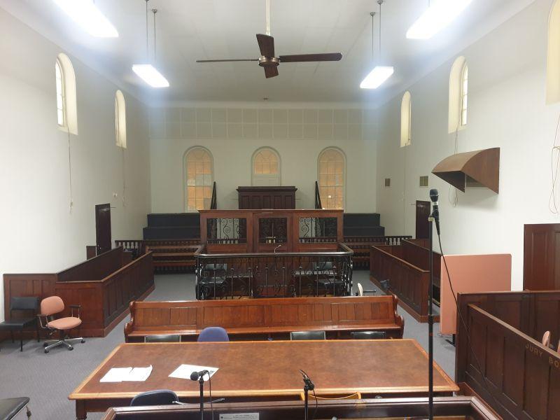 BGIS-Courthouse 2