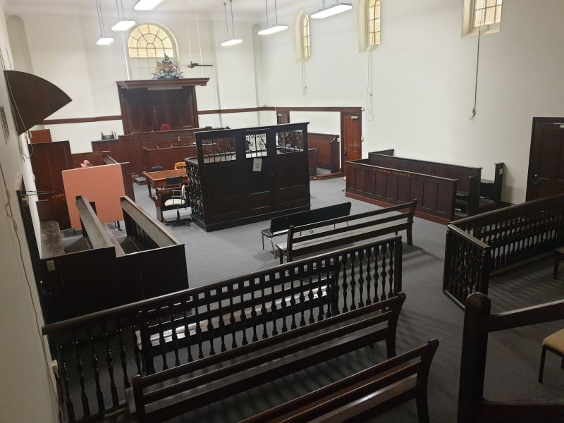 BGIS-Courthouse 3